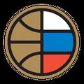 Кибербаскет РФБ / Топ-5 / Финал