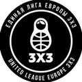 United League Europe 3x3