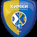 BС Khimki
