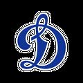 Снайперы «Динамо» в регулярных чемпионатах КХЛ | От Афанасенкова и Овечкина до Вейнхандля и Яшкина
