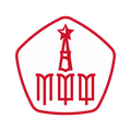 Moscow Football Federation
