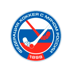 Bandy Federation of Russia