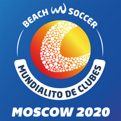 Mundialito de Clubes 2020