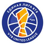 VTB United League