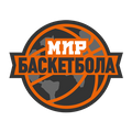 Mir Basketbola