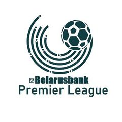 Belarusian Premier League International