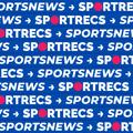 SPORTS NEWS 10.08.2020 | Бой Алексея Олейника в UFC, рекорд Луки Дончича в NBA, профилактика варикоза от Дарьи Мороз и второй этап RDS GP на Sportrecs.com