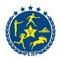 Russian Modern Pentathlon Federation