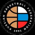 Russian Basketball Federation