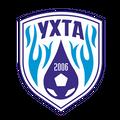 Ukhta Futsal Club