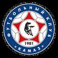 FC KAMAZ