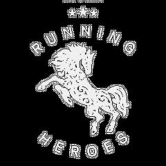 Running Heroes Russia