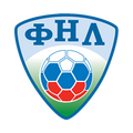 Russian Football National League