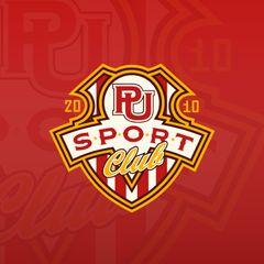 Plekhanov University Sportclub