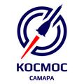 Космос-СШОР1 vs БК Самара (юноши 2005)