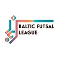 Gargzdu Pramogos - Narva United. Mykhailo Romanov postgame comments