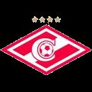 FC Spartak-2