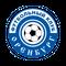 Видеообзор матча #ОренбургТомь 2:0