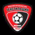 FC Tekstilshik
