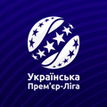 Українська Прем'єр-Ліга
