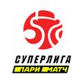 """Париматч - Суперлига. 17 тур. """"Ухта"""" — КПРФ (Москва). Матч №2"""