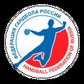 «Матч ТВ» поздравляет Екатерину Ильину