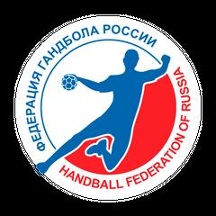 Handball Federation of Russia