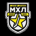 Париматч МХЛ 2020/2021. Локо – МХК Динамо СПб | Loko – JHC Dynamo SPb. 12.03.2021