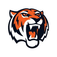 HC Amurskie Tigry