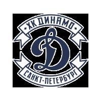 JHC Dynamo SPb