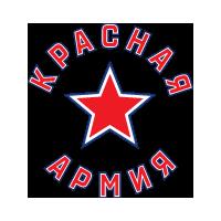 HC Krasnaya Armiya