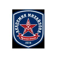 HC Mikhailov Academy