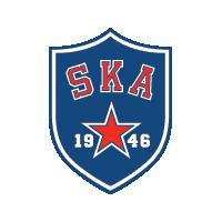 HC SKA-1946