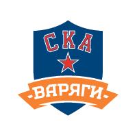 HC SKA-Varyagi