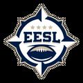 Eastern European Super League