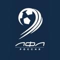 Любительская Футбольная Лига