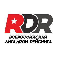 Russian Drone Racing League