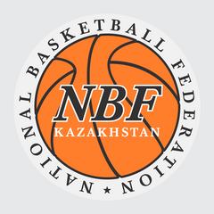 National Basketball Federation of Kazakhstan