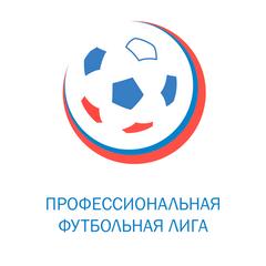 Professional Football League