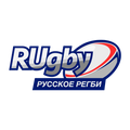 RUgby. Russian rugby