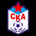 FC SKA Rostov