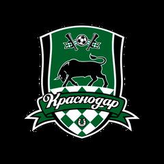 FC Krasnodar-3