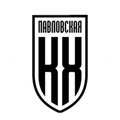 Лучшие голы Первой половины сезона 2020/2021