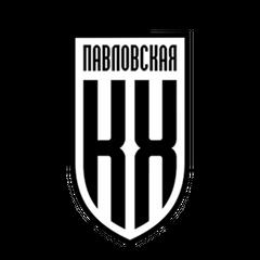 FC Kuban Holding