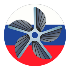 Russian Powerboating Federation