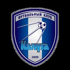 FC Kaluga