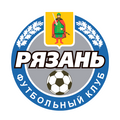 2:0 Александр Барков