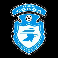 FC Sokol