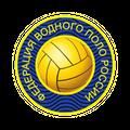 Презентация нового проекта Федерации – «Зал Славы водного поло».