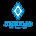 FC Dynamo Barnaul